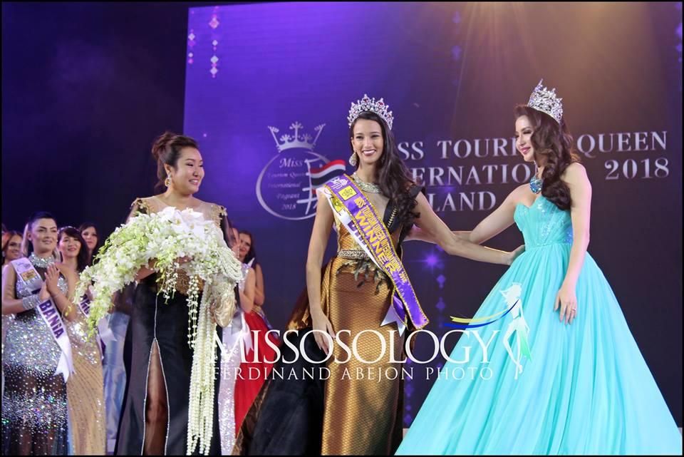 camila reis cavalcanti gois, miss tourism queen international 2018. - Página 5 31577880-2158630510819868-4298970665081372672-n