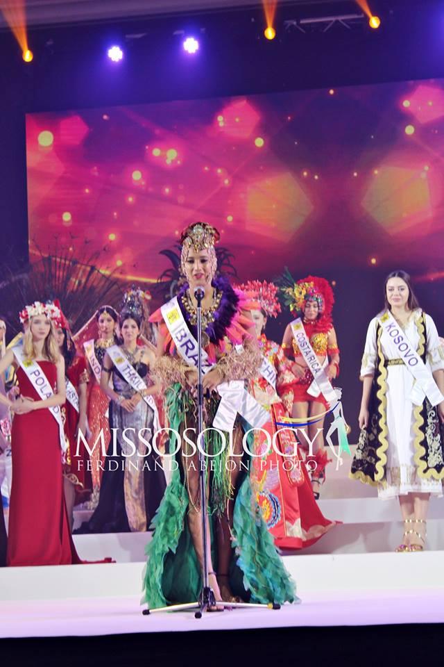 camila reis cavalcanti gois, miss tourism queen international 2018. - Página 5 31664494-2157857507563835-1468010463039062016-n