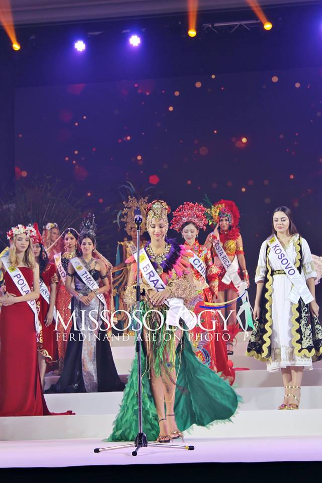 camila reis cavalcanti gois, miss tourism queen international 2018. - Página 4 32412204-2157856480897271-810155613710450688-n