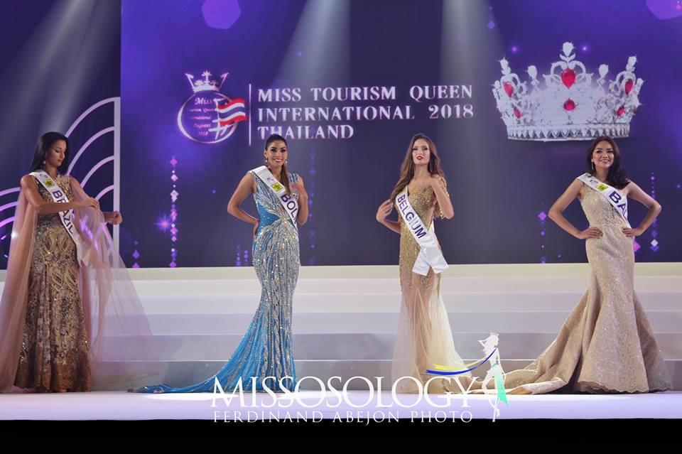 camila reis cavalcanti gois, miss tourism queen international 2018. - Página 4 32630779-2158142747535311-3458387806533976064-n