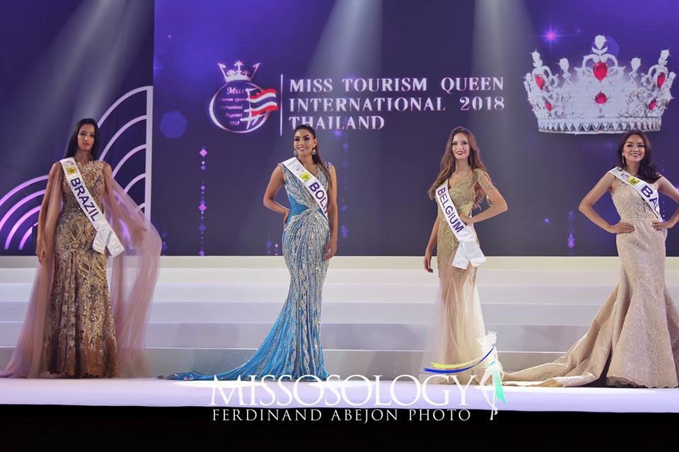 camila reis cavalcanti gois, miss tourism queen international 2018. - Página 4 32761388-2158143517535234-4962444559993798656-n
