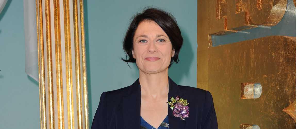 KIKI je suis ? -ajonc- 15 avril Bravo Martine Que-devient-sonia-dubois-l-ex-chroniqueuse-de-frou-frou