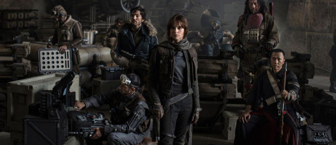 [Star Wars][Spin off] Rogue one Star-wars-rogue-one-felicity-jones-devoilee-dans-une-premiere-image-mads-mikkelsen-au-casting