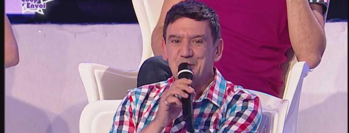 Discussion sur l' Etoile de TF1 du 13 juin  2017 - Page 9 Christian-quesada-remporte-le-combat-des-maitres-des-12-coups-de-midi-j-ai-pris-ma-revanche
