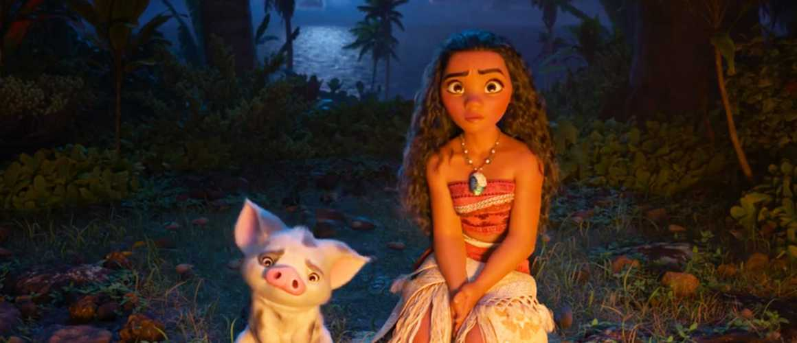 Disney Store Poupées Limited Edition 17'' (depuis 2009) - Page 6 Vaiana-moana-la-legende-du-bout-du-monde-une-premiere-bande-annonce-coloree-video