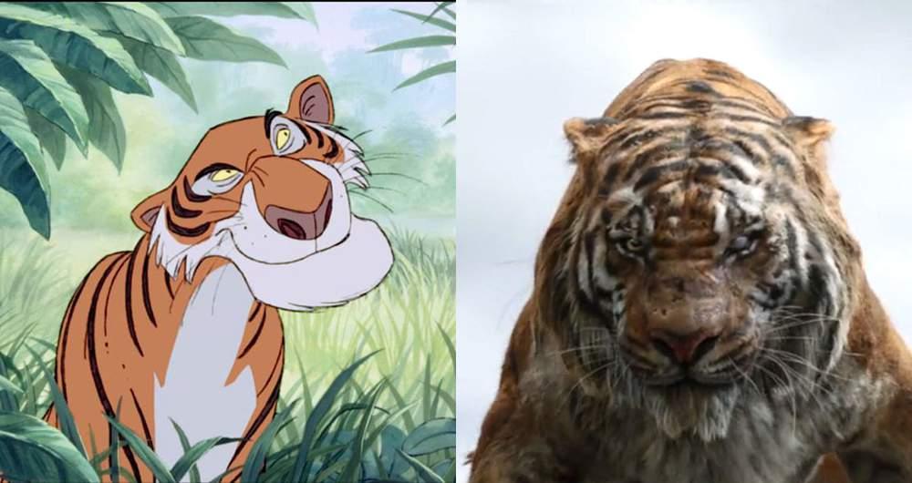 Le film : le livre de la jungle Le-tigre-shere-khan-inquietant-dans-le-dessin-anime-carrement-terrifiant-dans-le-film
