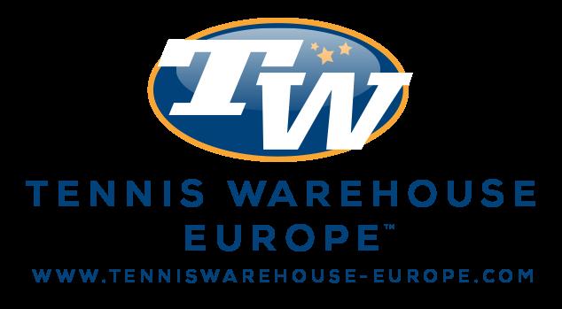 GDA Tennis Warehouse Europe Twe_int