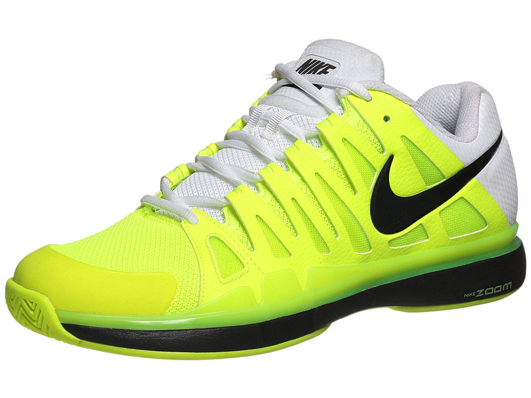 Scarpe Nike Vapor 9 Tour - Pagina 17 NMV9TYW-1