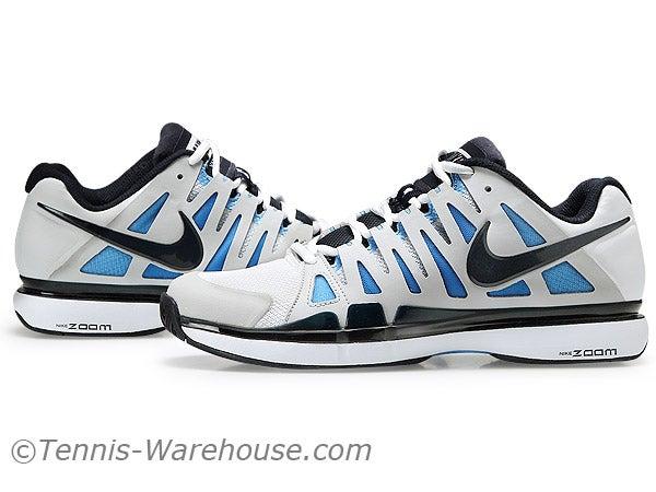Scarpe Nike Vapor 9 Tour - Pagina 5 NMV9WBN-1