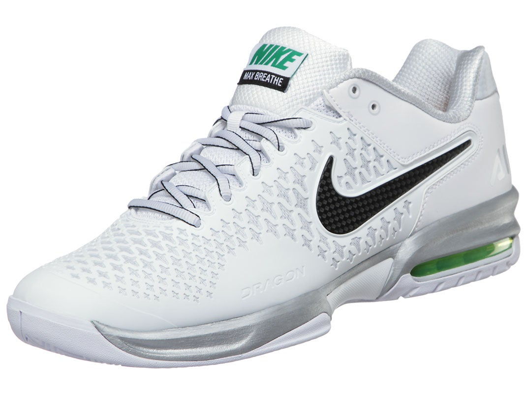 Nike vapor advantage NAMCWP-1