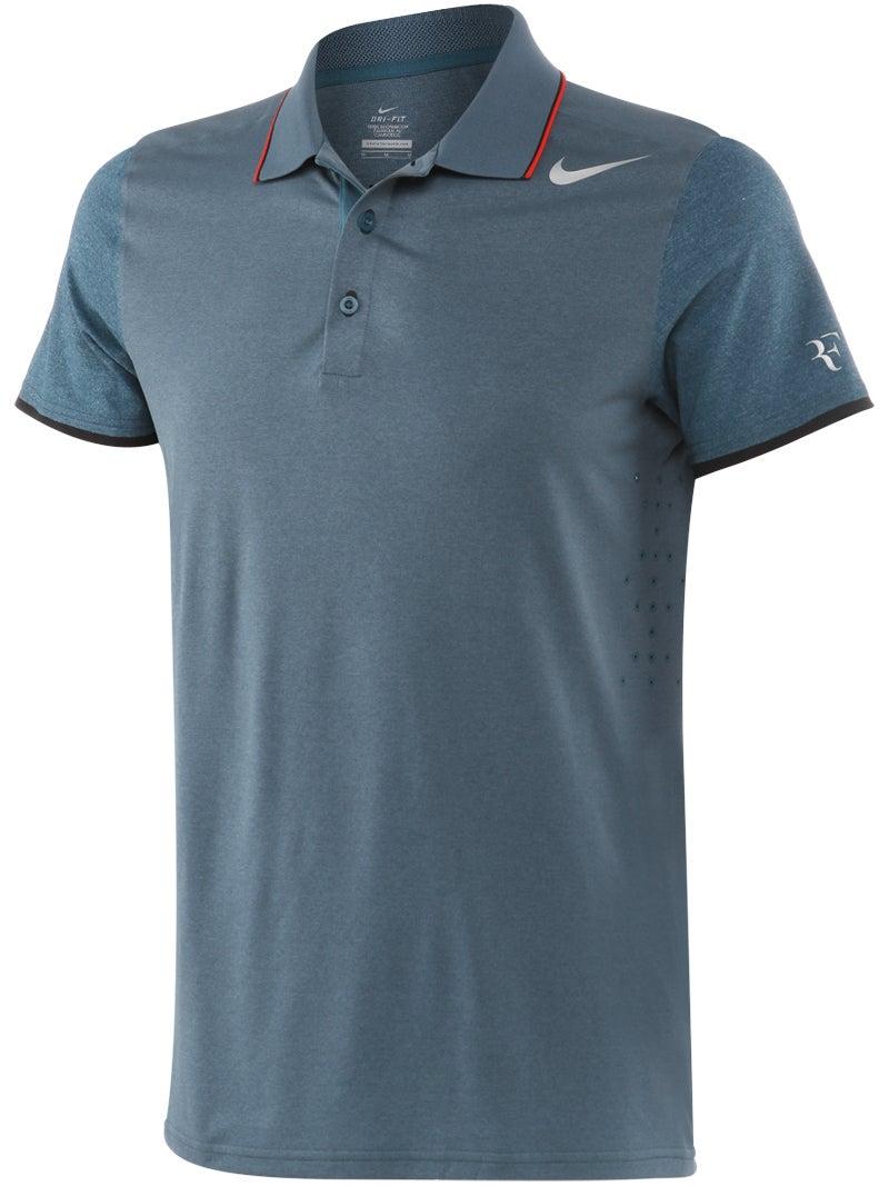 Collezione Nike 2014 - Pagina 6 NMANRF-BL-1