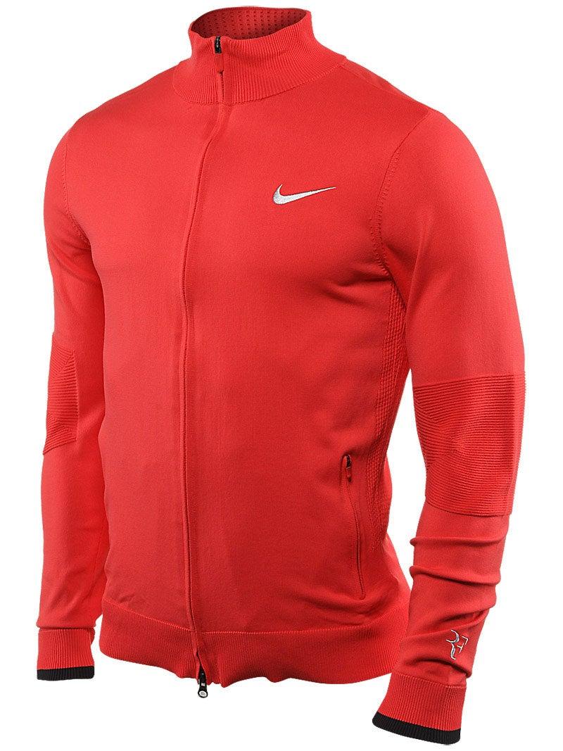 Collezione Nike 2014 - Pagina 6 NMAOPRF-RD-1