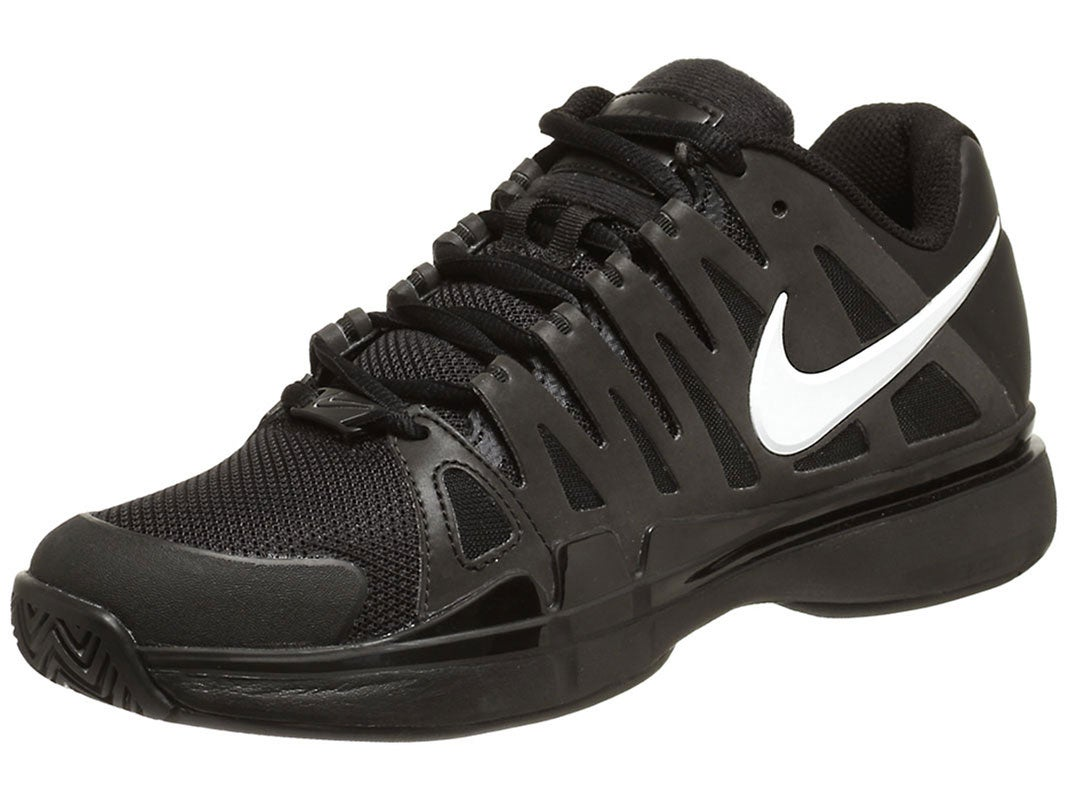 Collezione Nike 2014 NWV9TLE-1
