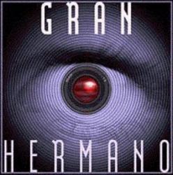 "Reality Show >> ""Gran Hermano"" (Historia,Videos...) Gran-hermano-logo-tour-2007-9"