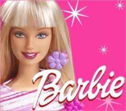 Súper Aliánix [O2] [C] Barbie-icono-fuente-21