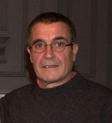 """""""Casa real, monarquía y otras fechorías..."""" - Pepe Rubianes - año 2003 Fallece-el-actor-pepe-rubianes-62"""