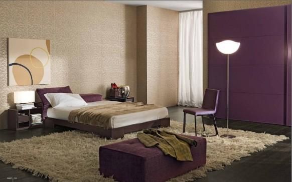 غرف نوم تركية 2012 138405