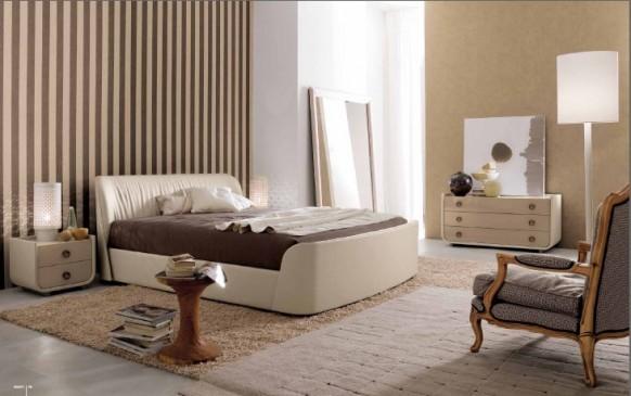 غرف نوم تركية 2012 138408
