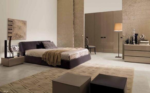 غرف نوم تركية 2012 138409