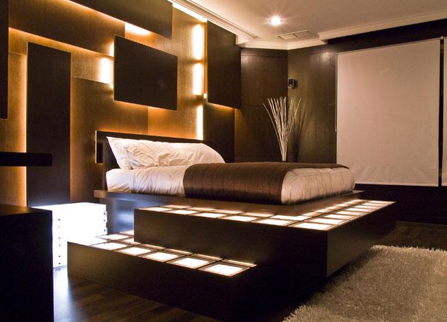غرف نوم تركية 2012 138410