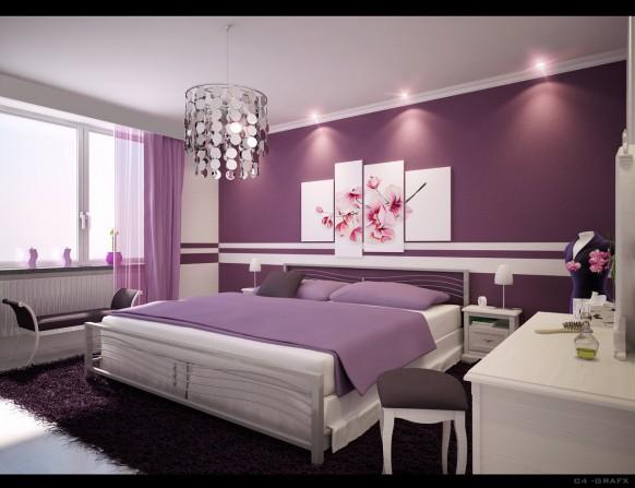 غرف نوم تركية 2012 138411