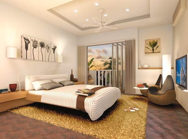 غرف نوم تركية 2012 138412