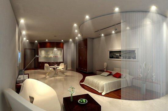غرف نوم تركية 2012 138416