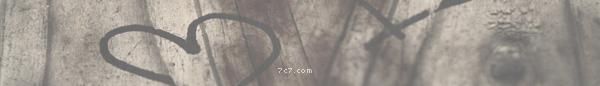 ماسنجر خلفيات 219464