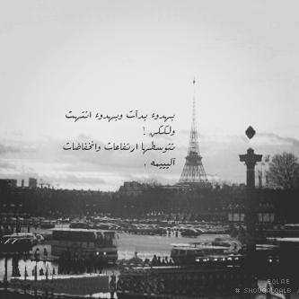سيوفي العراقي - صفحة 2 340587