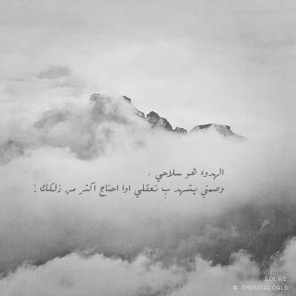 سيوفي العراقي - صفحة 2 340589