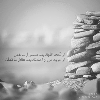 سيوفي العراقي - صفحة 2 340599