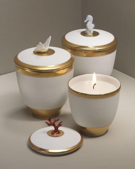 رومانسية الشموع 354957