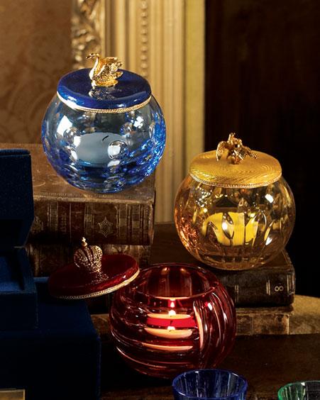 رومانسية الشموع 354961