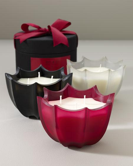 رومانسية الشموع 354962