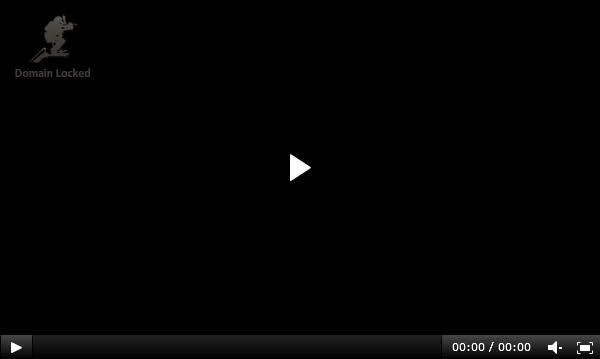 ver partido Monterrey vs Al Ahly 16-12-2012 en vivo 36198