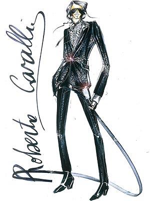 Roberto Cavalli parla di MJ su Vogue UK Roberto_cavalli_300x400
