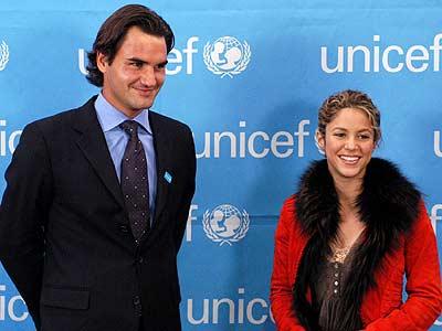 Roger y Shakira Shakira_federer_40406_400