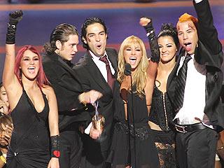 Glasuj za RBD za  nagrado premios  lo nuestro 2008! RBD_320