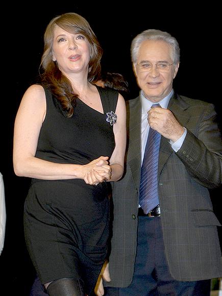 Рохелио Герра/Rogelio Guerra  - Страница 3 Edith-Gonzalez-100710-345