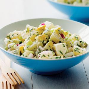 Што ќе јадете ? - Page 4 Potato-salad-su-1634818-l