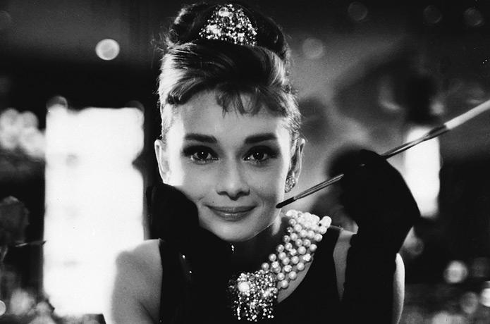 Audrey Hepburn Hepburn_0119