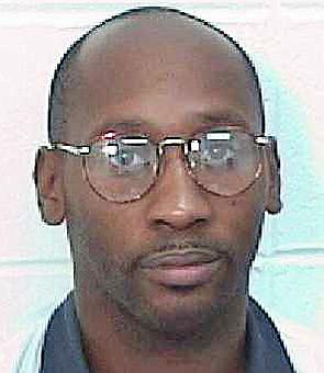 Contre l'exécution d'un innocent, Troy Davis Alt_troy_davis_0713