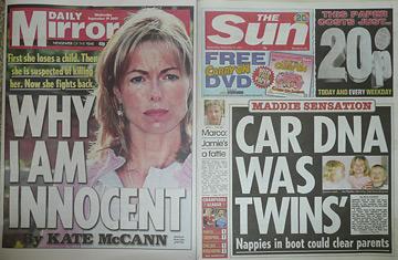 Media Mayhem - MCCANN MEDIA NONSENSE OF THE DAY - Page 34 360_mccann_paper_0919