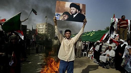 Iraqi flag Sadr_1114