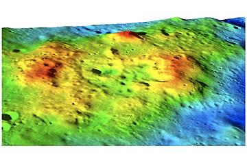 un volcan en la Luna 360_volcanoes_moon_0727