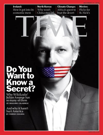 Wikileaks - Página 2 20101213_400