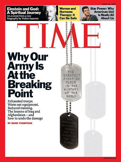الجيش الأمريكي : تساؤل في محله!! 1101070416_400
