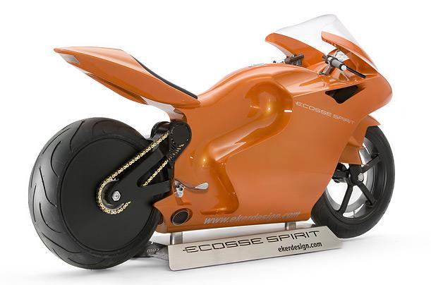 دراجات نارية 2010 Luxury_motorcycles_01