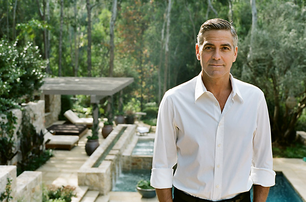 Here's Proof That Clooney Only Gets Better With Age - Page 2 George_clooney_03