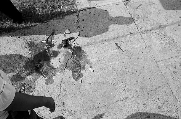 CUENTAS COBRADAS POR LA FMM más de 30 ejecuciones primer mes Mexico_drugs_03